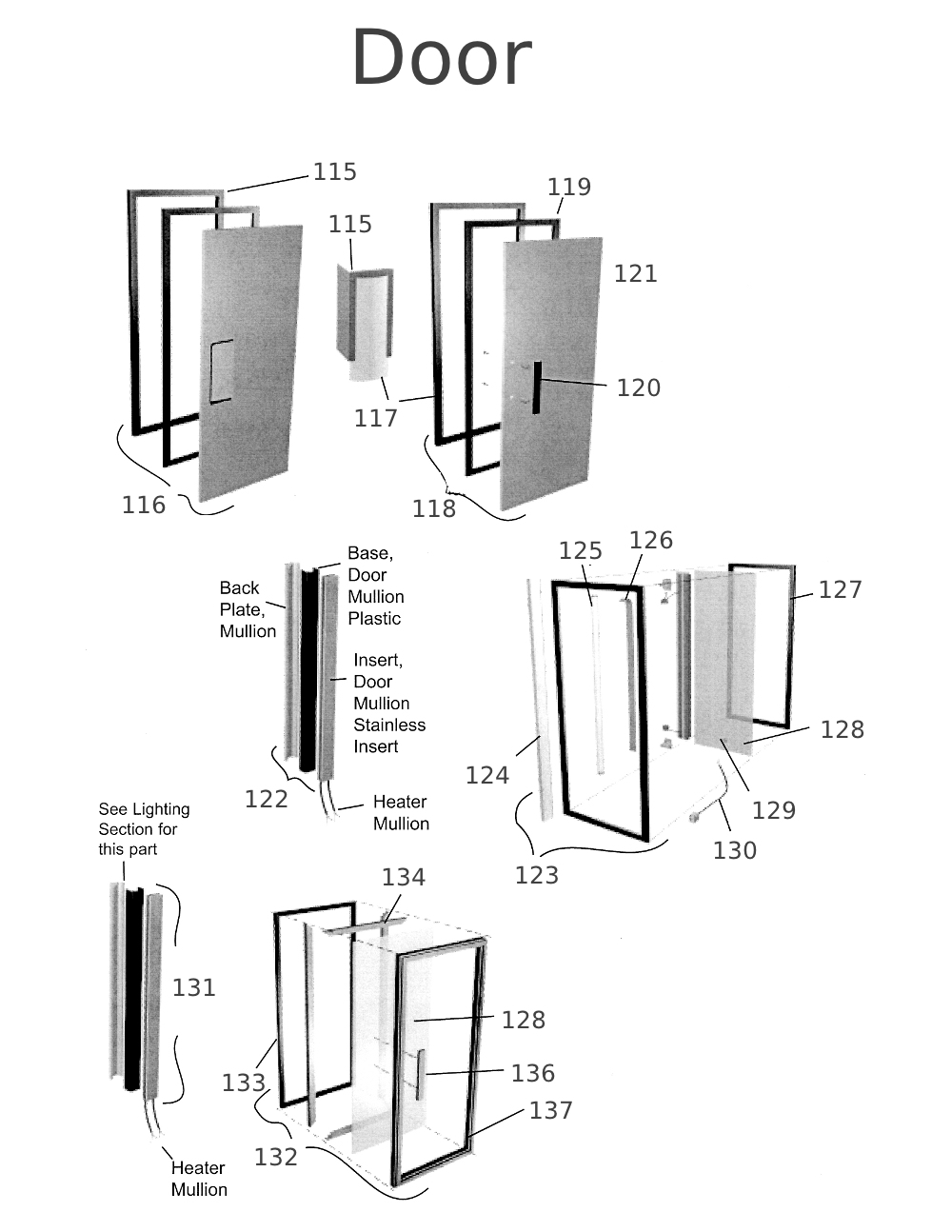 Storm Door Parts Diagram furthermore Garage Door Replacement Parts also ZG9vciBwYXJ0 in addition Search additionally Sash Window Diagram. on andersen window parts diagram